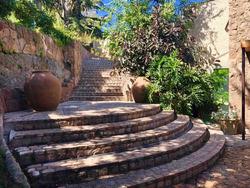 Quinchamali, Casa Remodelada, Increíble Vista 5d / 5b, Servicios