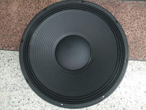 Medio Bajo 15 Pulgadas 800w Lex Audio Lx-1540p