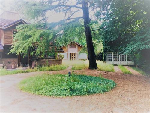 Casa Venta General Rodriguez
