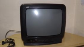 Tv Gradiente 14 Polegadas Gt-1422