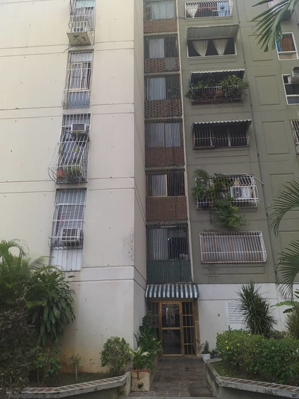 Apartamento / Base Aragua / Ovidio Gonzalez / 04243088926