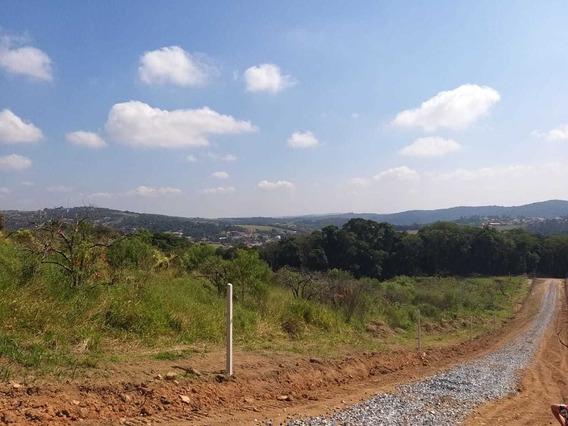 Area Rural 600 E 1000 M2 Garanta Ja O Seu Aproveite M.