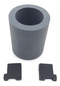 Kit Consumíveis Scanner Fujitsu S1500, S510, S500, Fi-5110
