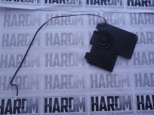 Alto Falante Do Ultrabook Dell Latitude 13 P08s Usado