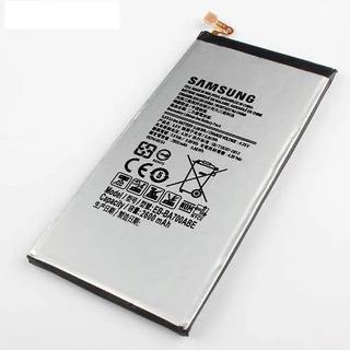Bateria Eb-ba700abe Galaxy A7 2015 A700m A700