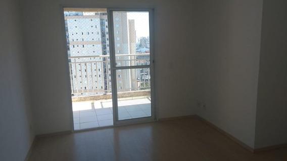 Apartamento Com 3 Dormitórios Para Alugar, 78 M² Por R$ 1.400/mês - Macedo - Guarulhos/sp - Cód. Ap6404 - Ap6404