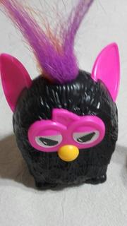Lote Furby