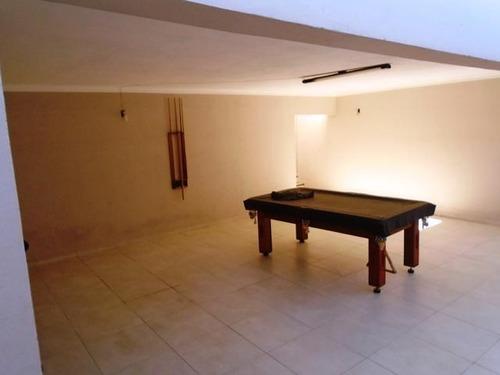 Imagem 1 de 15 de Casa Para Venda Em Araras, Jardim Da Colina, 3 Dormitórios, 1 Suíte, 3 Banheiros, 3 Vagas - V-087_2-528299