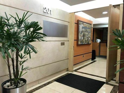 Imagen 1 de 10 de Oficina En Renta En San Angel