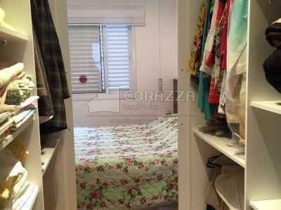 Apartamento - Ref: 13498
