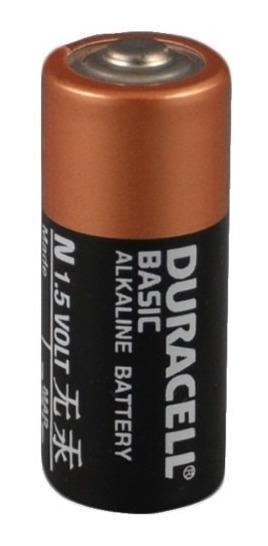 Pilhas Duracel *baterias Sem Carga - Amostras Para Vitrines
