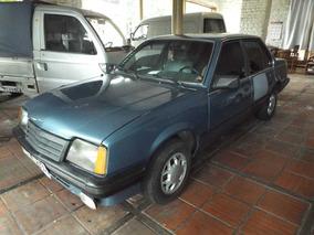 Chevrolet Monza Classic