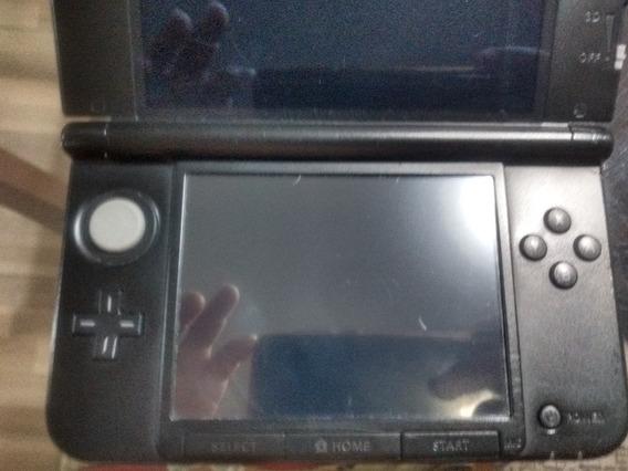 Vídeo Game Nintendo 3ds