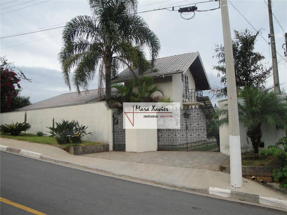 Casa Venda, Mirantes Das Estrelas, Vinhedo - Ca0916. - Ca0916