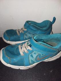 Botas Nike Original Oferta
