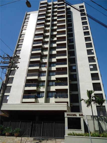 Apartamento À Venda Em Bosque - Ap000718