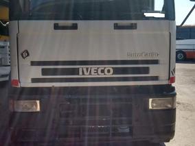 Iveco 170 E22 2010 Permuto Financio Cerrocam