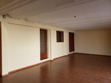 Casa - Ref: 229