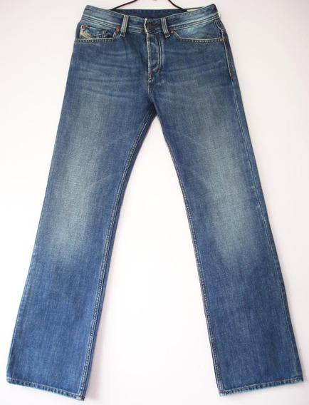 Pantalones Y Jeans Diesel Para Hombre Jean Mercadolibre Com Mx