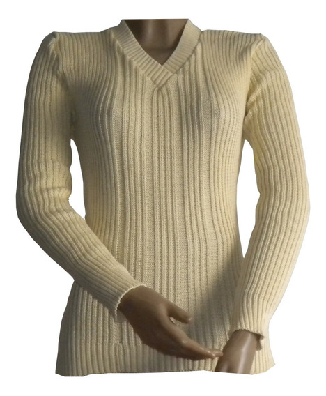 Blusa Lã Frio Inverno Feminina Masculina Unisex Escolha
