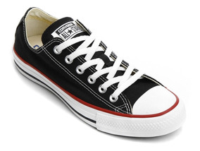 Tênis Converse Unissex Chuck Taylor All Star