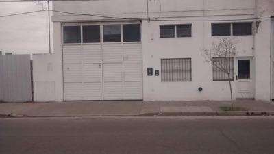 Fondoc/fabrica Helados San Nicolás D Arroyosu$s70m