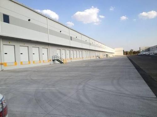 Terreno Industrial De 1,000 Hasta 500 Hectareas Guadalajara