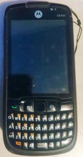 Motorola Es 400 Usado Precio Negociable