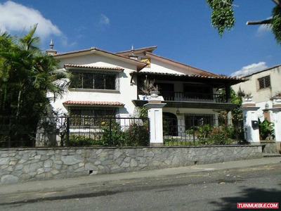 Locales En Alquiler En Distrito Capital - Caracas - Chaca...