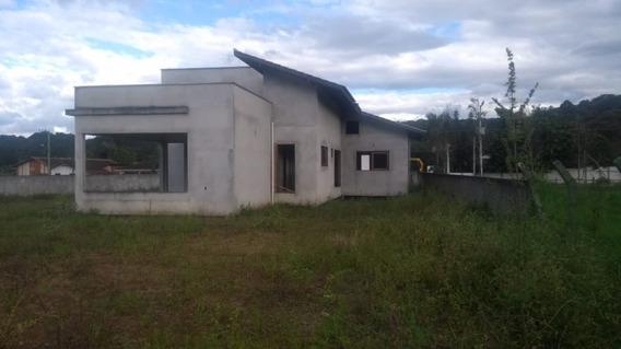 Casa Guabiruba - 123050