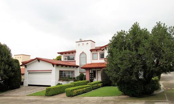 Casa - Los Robles