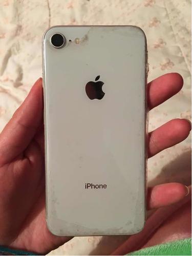 Celular iPhone 8 De 64gb