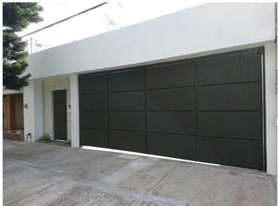 Preciosa Casa Completamente Remodelada Y Sin Estrenar Para Uso Mixto