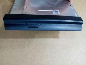 Gravador De Cd E Dvd Notebook Samsung Rv411 A Rv420 , 100%