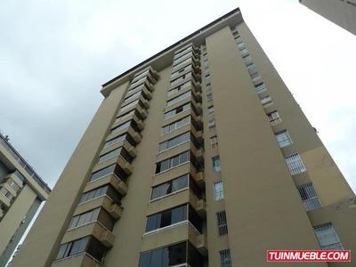 Apartamentos En Venta Lomas De Prados Del Este 18-8549