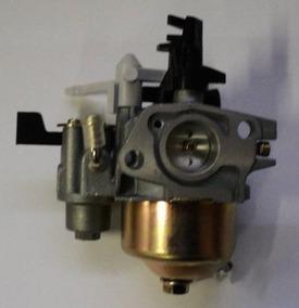 Carburador Completo Motor Kawashima Ge700 700 7hp Ge