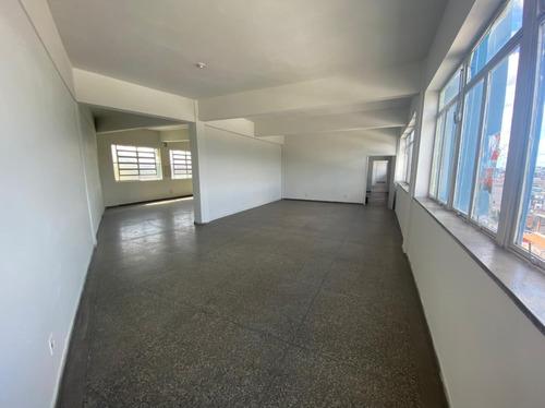 Sala Para Alugar No Amazonas Em Contagem/mg - 1550