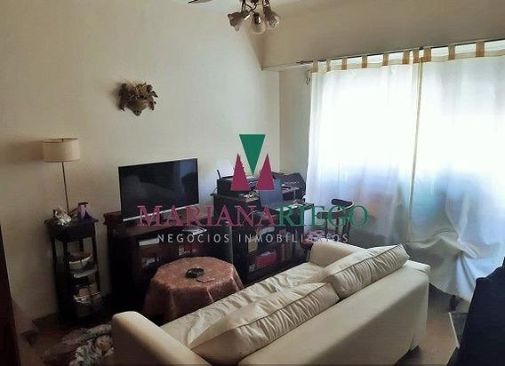 Duplex 3 Ambientes En Zona Iv. Miramar
