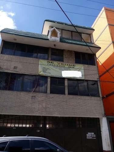 Casa En Venta, Valle Gomez, Venustiano Carranza.