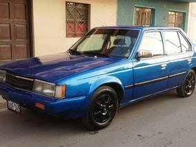 Toyota Corona 1987 Automatico Conservado