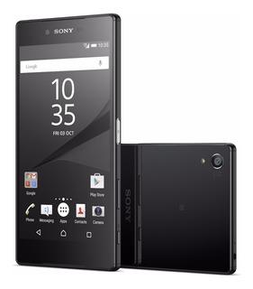 Sony Xperia Z5 Premium E6883 3gb 32gb Dual Sim Duos