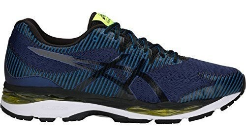Asics Gel Ziruss 2 Zapatillas De Running Para Hombre
