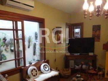 Casa Ipanema Porto Alegre - 5676
