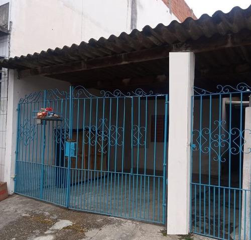 Casas - 2 Dormitórios             - 1227