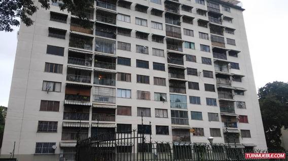 Apartamentos En Venta Mls #19-18005