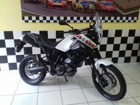 Yamaha 660 Z Tenere
