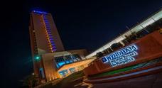 Por Puntos, Membresías, Semanas, Días, Hotel Wyndham Concord