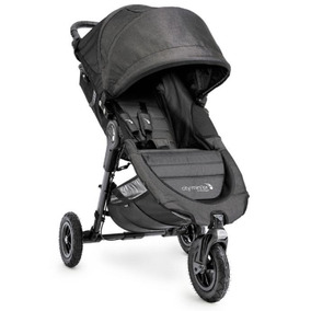 Baby Jogger City Mini Gt2 Single Carrinho - Encomenda