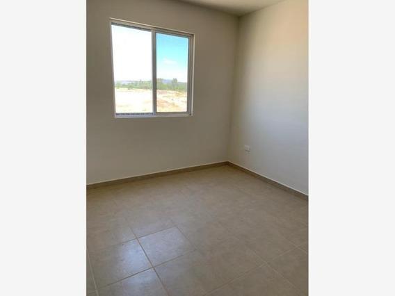 Casa Sola En Venta Rancho San Miguel