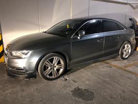 Audi Serie S 2.0 S3 Quattro Dsg Sedán 4 Puertas Limo